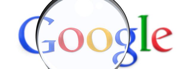 Google новинки