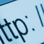Гугл відстежує цитування URL