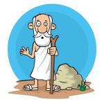 Зображення Платона Щукіна