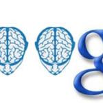 Google готує удар по Sape?