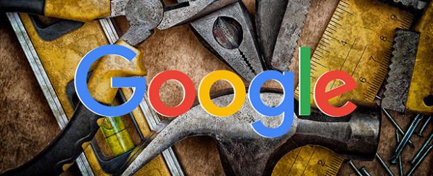 Google розповів, що таке кліки, покази і позиція